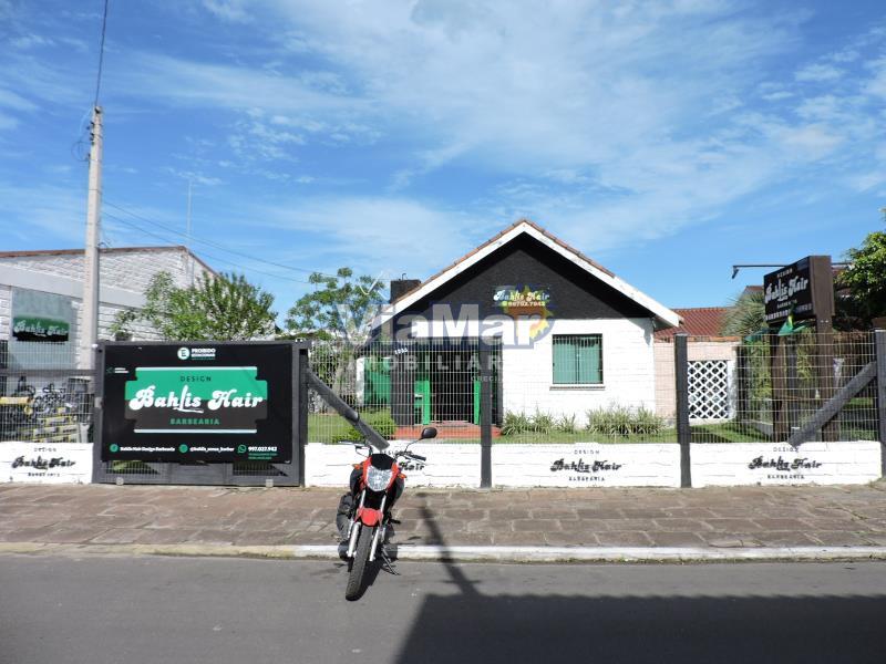 Casa Código 8964 a Venda no bairro Centro na cidade de Tramandaí