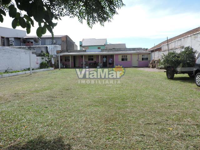 Casa Código 9035 a Venda no bairro Centro na cidade de Tramandaí