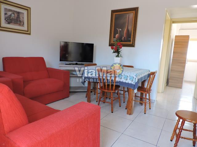 Apartamento Código 9092 a Venda  no bairro Centro na cidade de Tramandaí