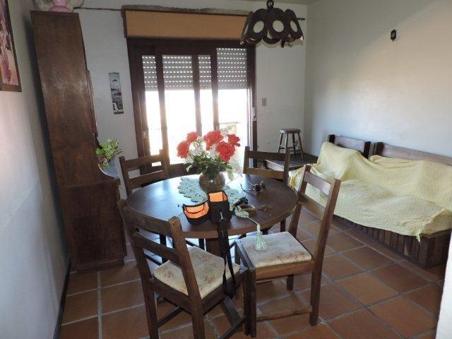 Apartamento Código 9255 a Venda no bairro Centro na cidade de Tramandaí