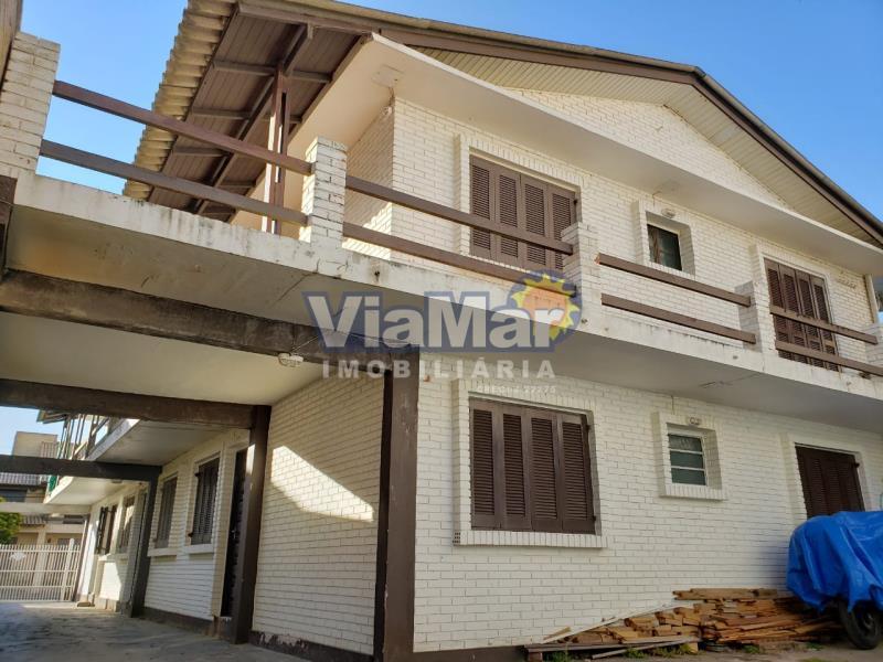 Apartamento Código 9257 a Venda no bairro Centro na cidade de Tramandaí