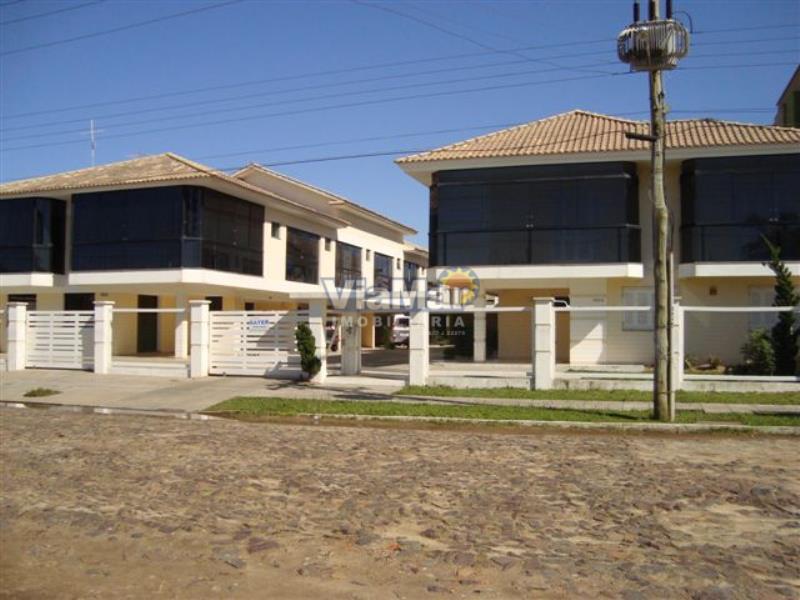 Duplex - Geminada Código 9263 a Venda no bairro Centro na cidade de Tramandaí