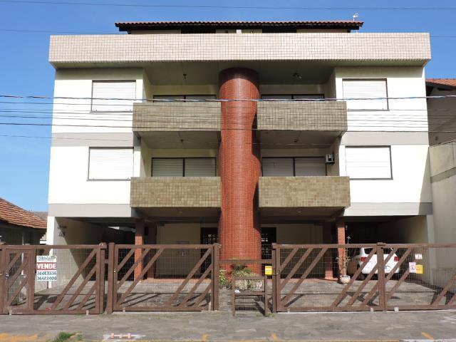 Cobertura Código 9304 a Venda no bairro Centro na cidade de Tramandaí