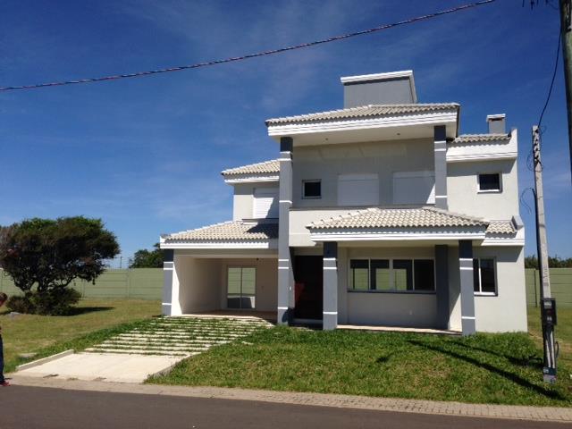 Casa Código 9305 a Venda no bairro CONDOMINIO MARITIMO na cidade de Tramandaí