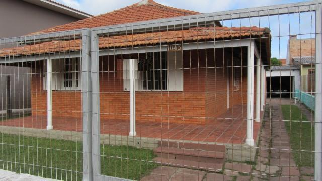 Casa Código 9339 a Venda no bairro Centro na cidade de Tramandaí
