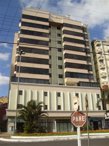 Apartamento Código 9374 a Venda no bairro Centro na cidade de Tramandaí