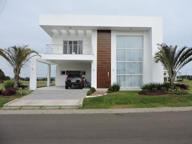 Casa Código 9415 a Venda no bairro CONDOMINIO MARITIMO na cidade de Tramandaí