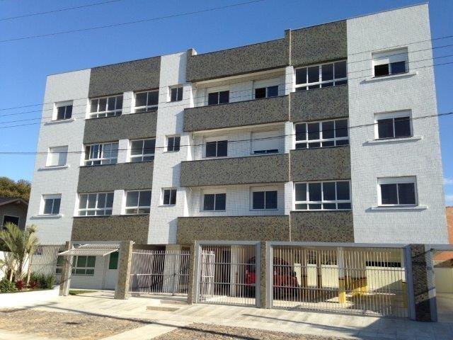 Apartamento Código 9466 a Venda no bairro Centro na cidade de Tramandaí