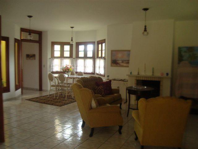 Casa Código 9476 a Venda no bairro ZONA NOVA na cidade de Tramandaí
