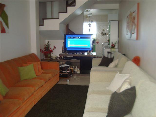 Duplex - Geminada Código 9489 a Venda no bairro ZONA NOVA na cidade de Tramandaí