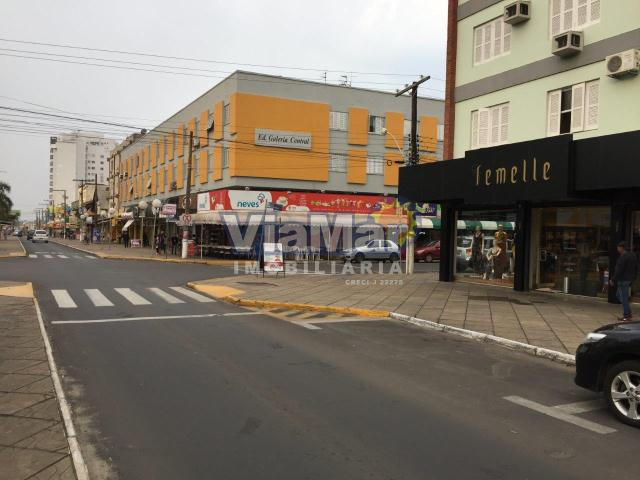 Apartamento Código 9490 a Venda no bairro Centro na cidade de Tramandaí