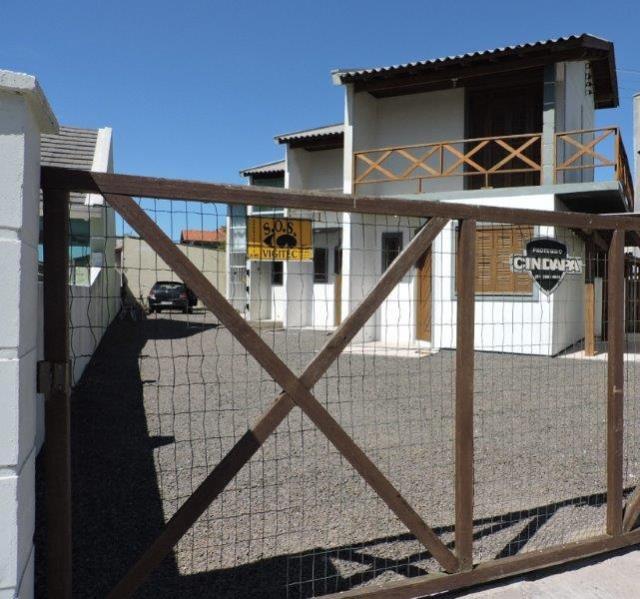 Duplex - Geminada Código 9644 a Venda no bairro ZONA NOVA na cidade de Tramandaí