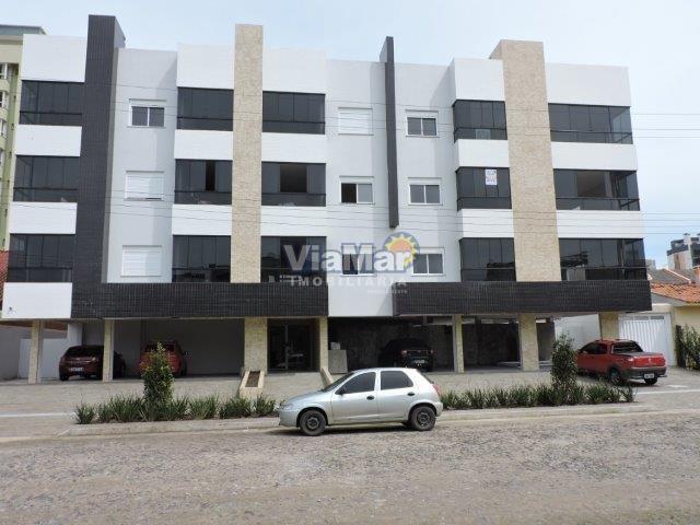 Apartamento Código 9680 a Venda  no bairro Centro na cidade de Tramandaí