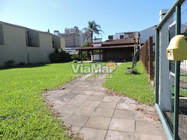 Terreno Código 9745 a Venda no bairro Centro na cidade de Tramandaí