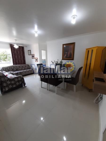Apartamento Código 9750 a Venda  no bairro Centro na cidade de Tramandaí