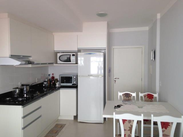 Apartamento Código 9833 a Venda no bairro Centro na cidade de Tramandaí