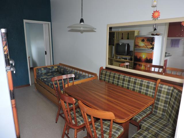 Apartamento Código 9862 a Venda no bairro Centro na cidade de Tramandaí