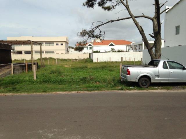 Terreno Código 9863 a Venda no bairro Centro na cidade de Tramandaí