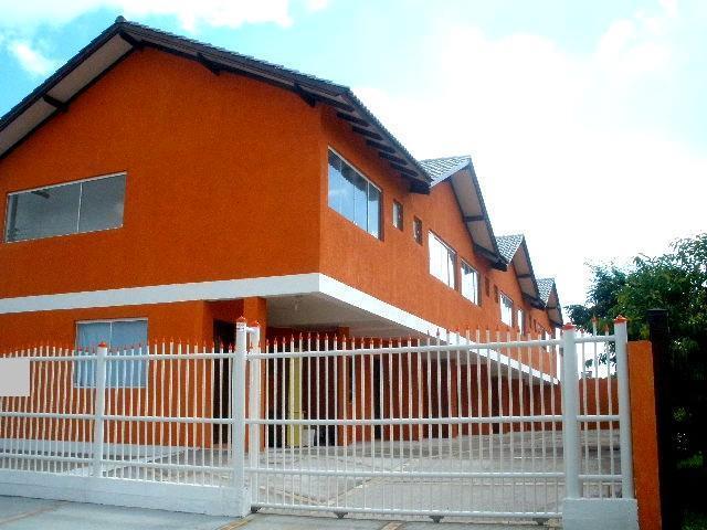 Duplex - Geminada Código 9864 a Venda no bairro Centro na cidade de Tramandaí
