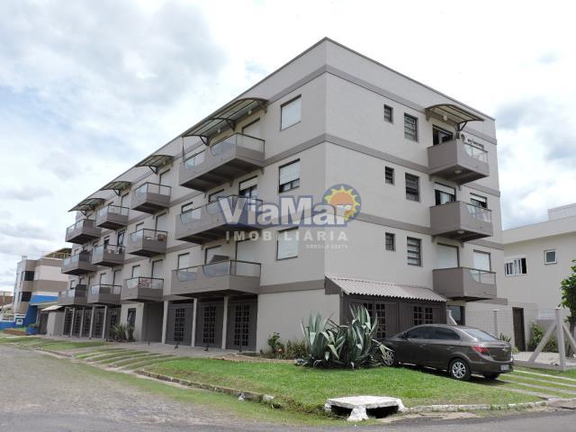 Apartamento Código 9880 a Venda no bairro Centro na cidade de Tramandaí