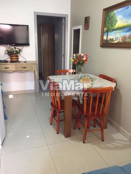 Apartamento Código 9891 a Venda  no bairro Centro na cidade de Tramandaí