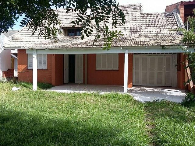 Casa Código 9901 a Venda no bairro Centro na cidade de Tramandaí