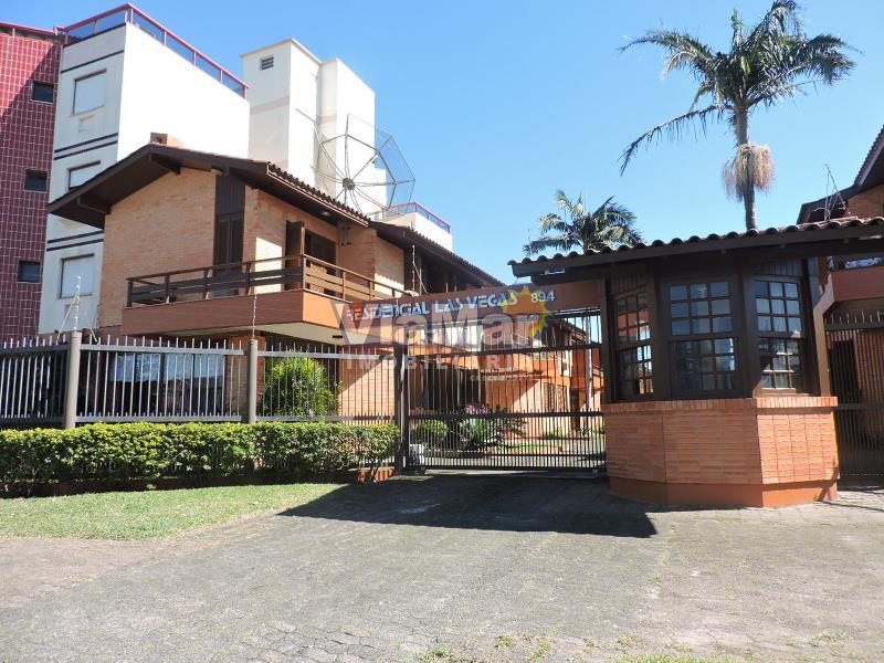 Duplex - Geminada Código 9908 a Venda no bairro Centro na cidade de Tramandaí