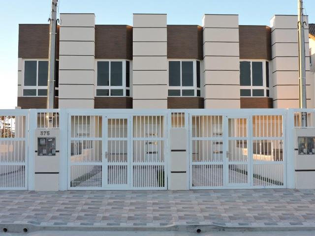 Duplex - Geminada Código 9912 a Venda no bairro Centro na cidade de Tramandaí