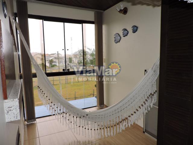 Apartamento Código 9941 a Venda no bairro Centro na cidade de Tramandaí