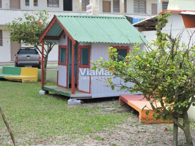 Apartamento Código 9976 a Venda no bairro Centro na cidade de Tramandaí