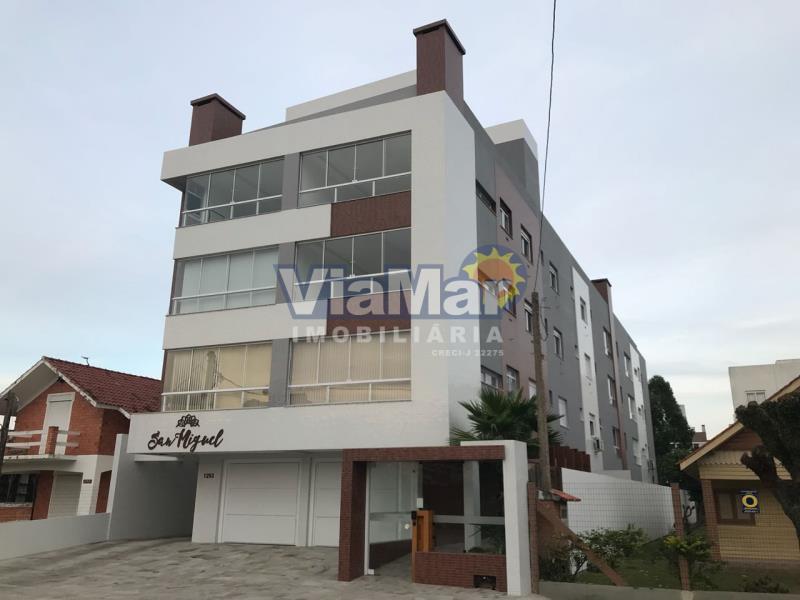 Apartamento Código 9983 a Venda no bairro Centro na cidade de Tramandaí