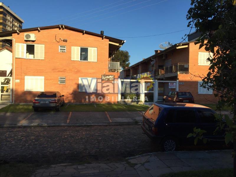 Apartamento Código 10010 a Venda no bairro Centro na cidade de Tramandaí