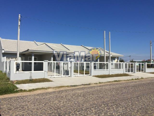Duplex - Geminada Código 10026 a Venda no bairro Centro na cidade de Tramandaí
