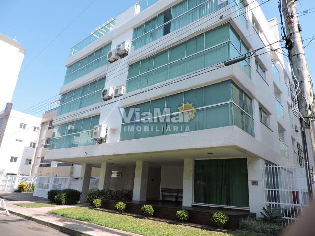 Apartamento Código 10030 a Venda no bairro Centro na cidade de Tramandaí