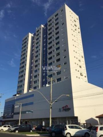 Loja Código 10031 a Venda no bairro Centro na cidade de Tramandaí