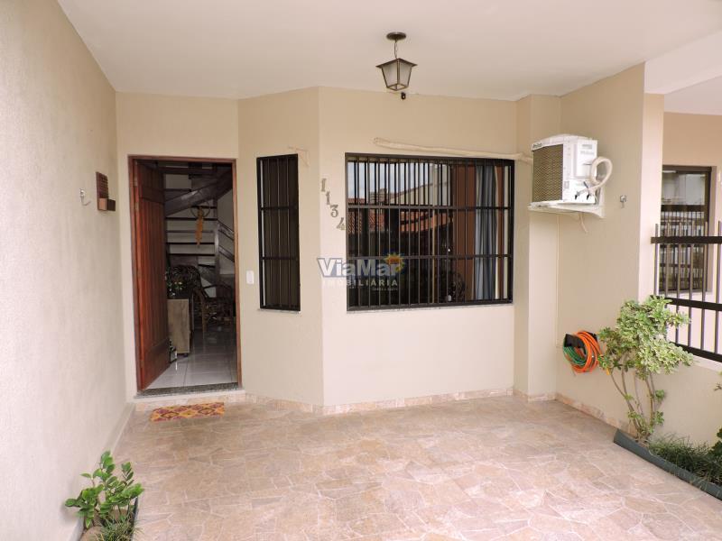 Duplex - Geminada Código 10038 a Venda no bairro Centro na cidade de Tramandaí