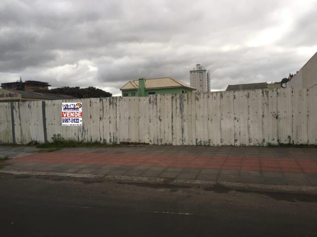 Terreno Código 10064 a Venda no bairro Centro na cidade de Tramandaí