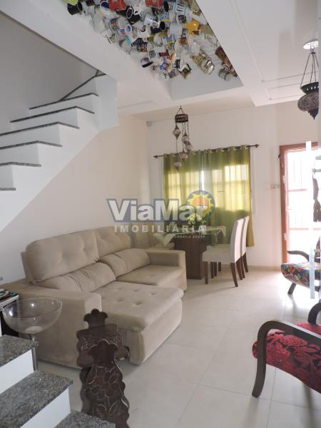 Duplex - Geminada Código 10082 a Venda  no bairro Centro na cidade de Tramandaí