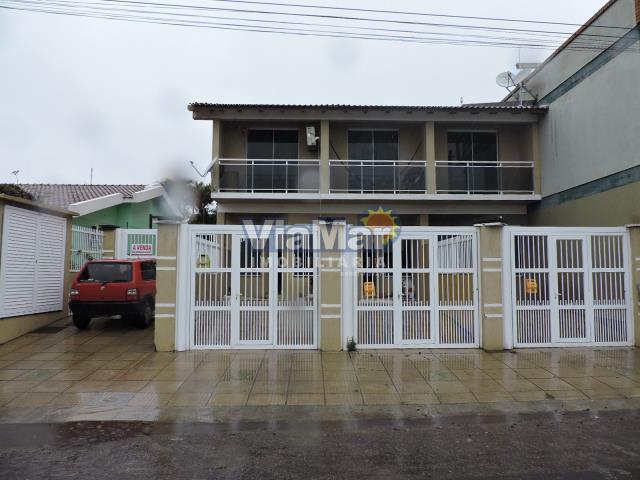Duplex - Geminada Código 10099 a Venda no bairro Centro na cidade de Tramandaí