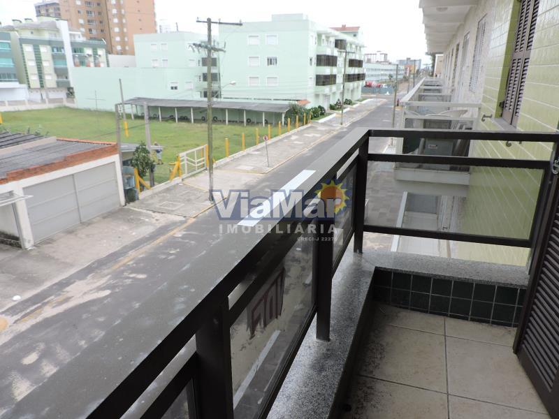 Apartamento Código 10117 a Venda no bairro Centro na cidade de Tramandaí