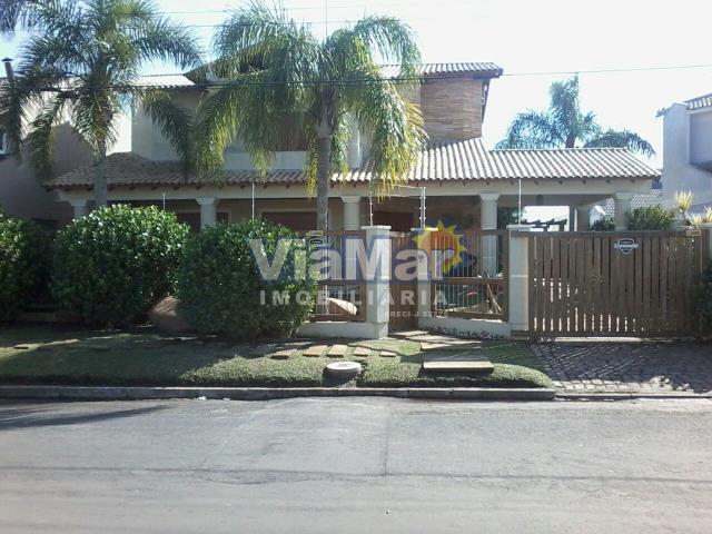 Casa Código 10133 a Venda no bairro Centro na cidade de Tramandaí