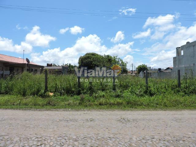 Terreno Código 10145 a Venda no bairro ZONA NOVA na cidade de Tramandaí
