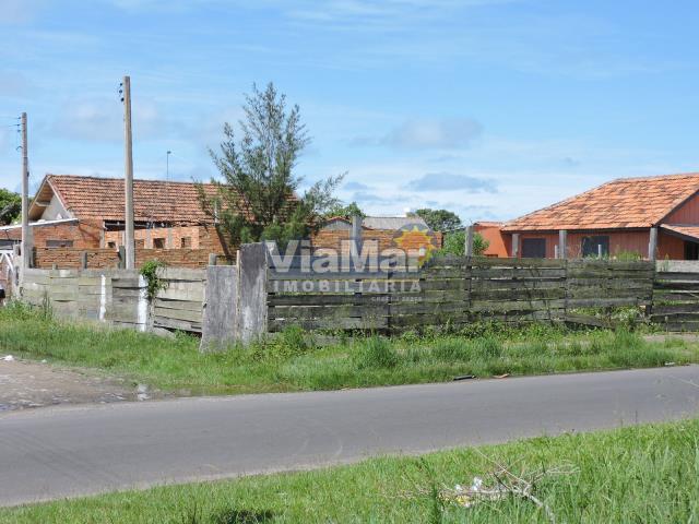 Terreno Código 10159 a Venda no bairro ZONA NOVA na cidade de Tramandaí