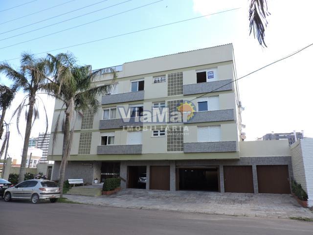 Apartamento Código 10187 a Venda no bairro Centro na cidade de Tramandaí