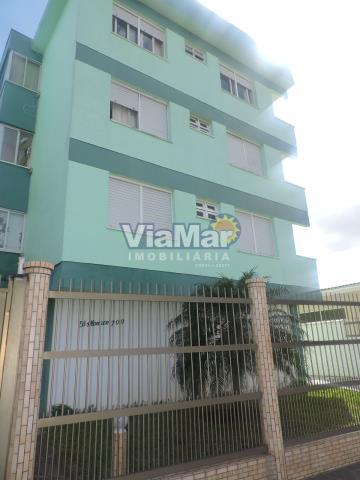 Apartamento Código 10212 a Venda no bairro Centro na cidade de Tramandaí