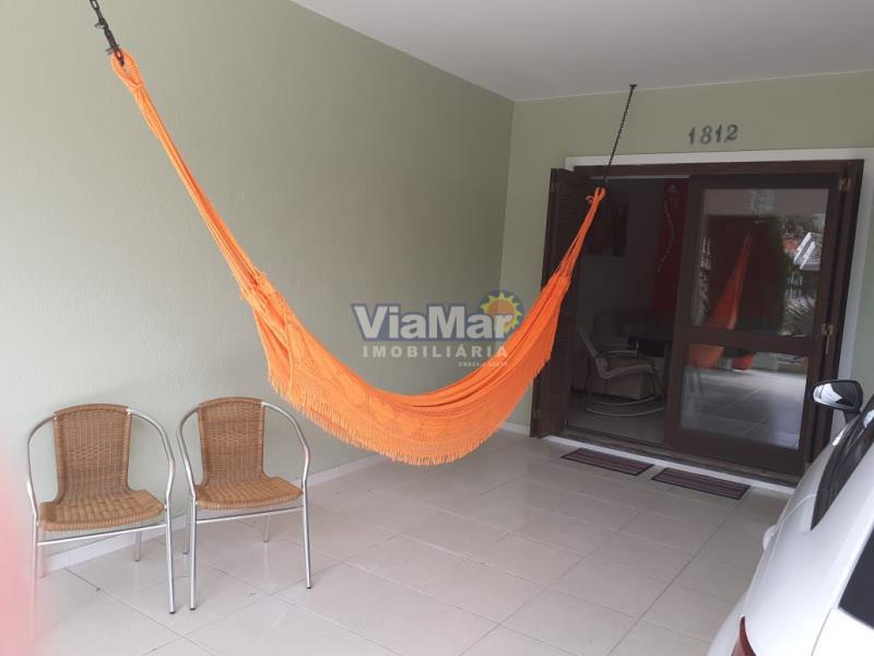 Duplex - Geminada Código 10217 a Venda  no bairro Centro na cidade de Tramandaí
