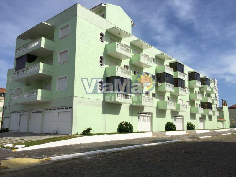 Kitnet Código 10229 a Venda  no bairro Centro na cidade de Tramandaí