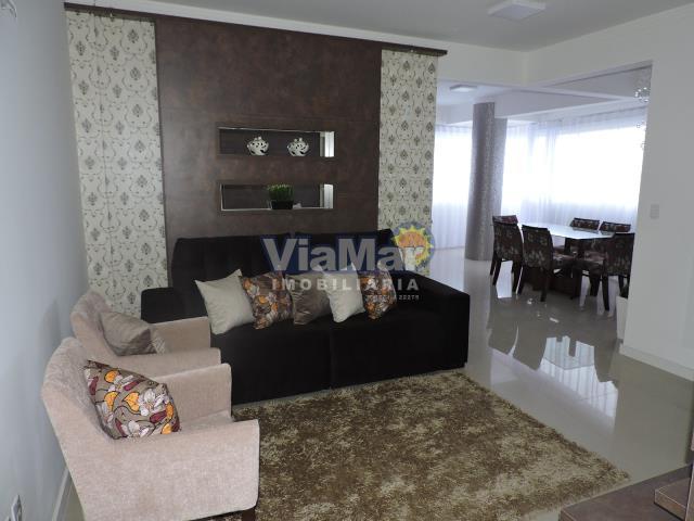 Apartamento Código 10257 a Venda no bairro Centro na cidade de Tramandaí