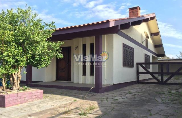 Casa Código 10278 a Venda no bairro S Jose na cidade de Tramandaí