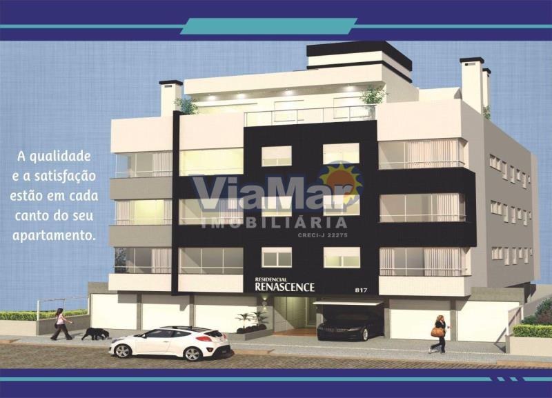 Apartamento Código 10286 a Venda no bairro Centro na cidade de Tramandaí